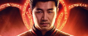 Купить билет на фильм Шан-Чи и легенда десяти колец в Москве