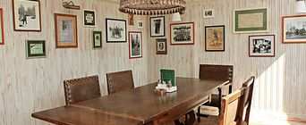 Винотека Строганов бар и гриль. Репино Приморское ш., 418