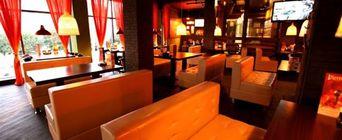 Ресторан Vietcafé. Рязань Ленина, 9, ТЦ «Аркада»
